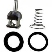 Check Valve Rebuild Kit 2000-