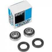 WHEEL BEARING KIT 3/4¨