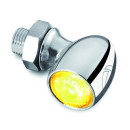 KELLERMANN ATTO BLINKER