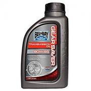 BEL RAY TRANSMISSION OIL 80W-85 1L