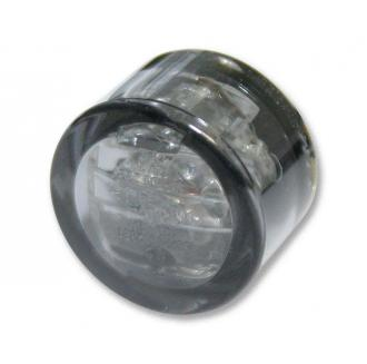 LED indicator Micro Pin