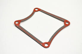 PRIMARY INSPECTION COVER GASKET