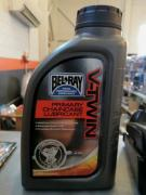 Bel-Ray Primary  Lubricant 1 l