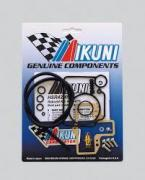 Mikuni Rebuild kit for 42/45