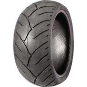 Pirelli Night Dragon 180/55R17 78V takarengas