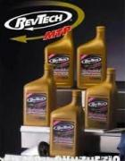 REVTECH OIL 20W50 MTP Synthetic performance
